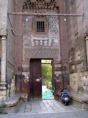 Egypt: Historic Cairo 3 picture 32