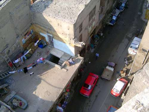 Egypt: Historic Cairo 3 picture 42