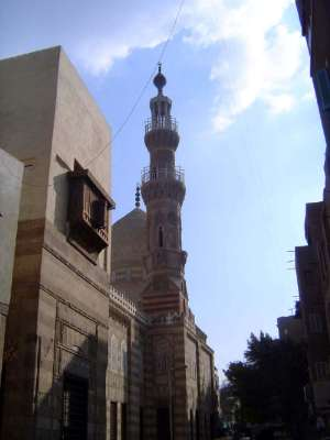 Egypt: Historic Cairo 2 picture 78