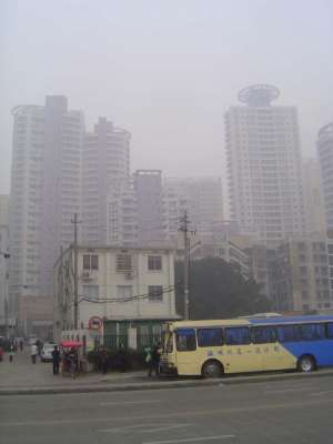 China: Wenzhou picture 6