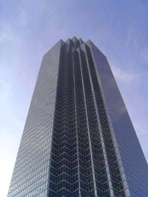 The Western United States: Downtown Dallas II picture 10