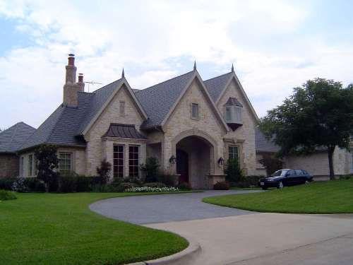 The Western United States: Recent Subdivisions in Dallas picture 8