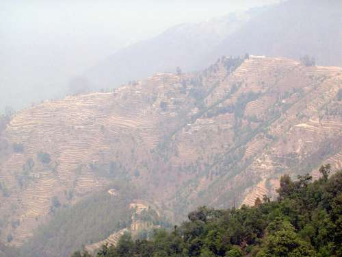 Northern India: Almora District picture 23