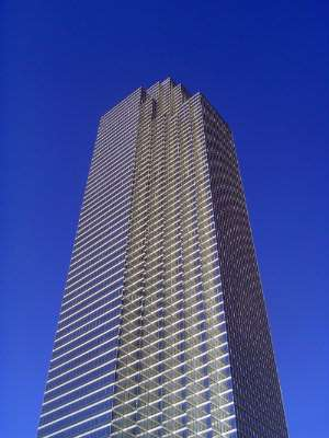The Western United States: Downtown Dallas II picture 11