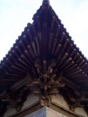 China: Pingyao picture 100