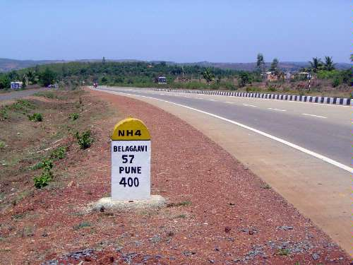 Peninsular India: Karnataka Road Trip picture 10