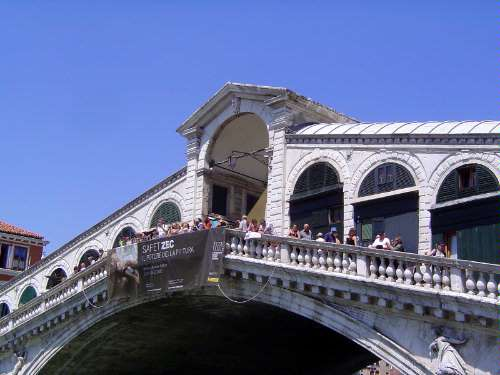 Italy: Venice: The Grand Canal picture 5