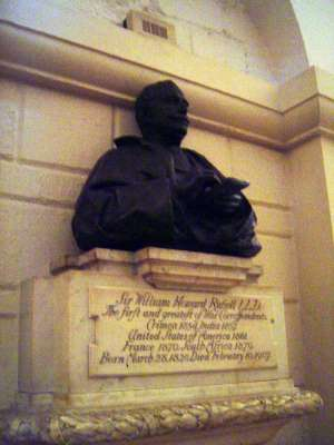 The United Kingdom: London 3: Memorials picture 27