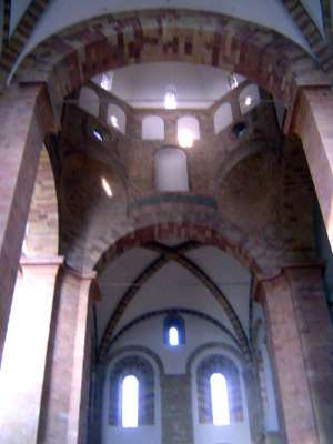 Germany: Speyer Cathedral picture 19