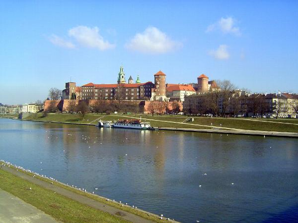 Poland: Krakow in More Detail picture 1