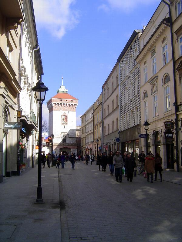 Poland: Krakow in More Detail picture 46