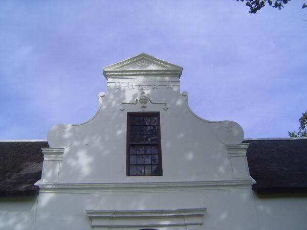 South Africa: Paarl picture 13