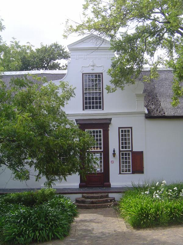 South Africa: Paarl picture 12
