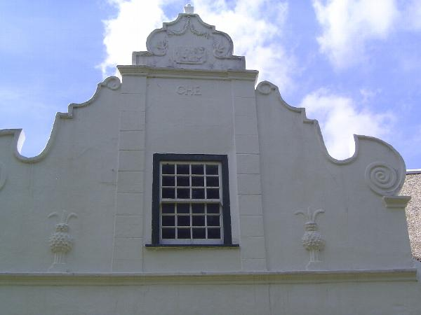 South Africa: Paarl picture 25