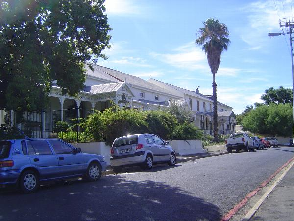 South Africa: Paarl picture 30