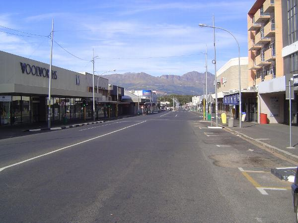 South Africa: Paarl picture 5