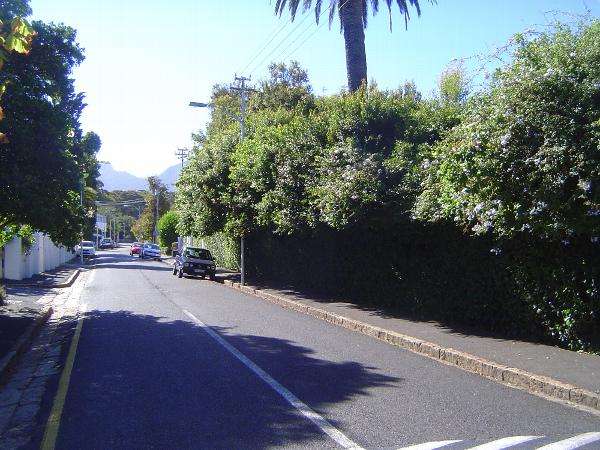 South Africa: Cape Town Suburbs picture 18