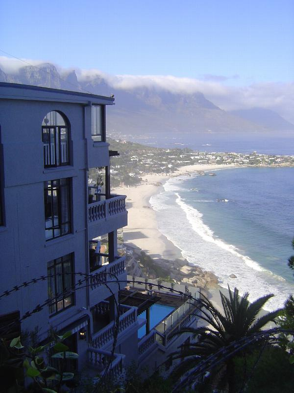 South Africa: Cape Peninsula picture 33