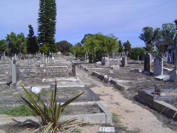 South Africa: Cape Town Churches picture 24