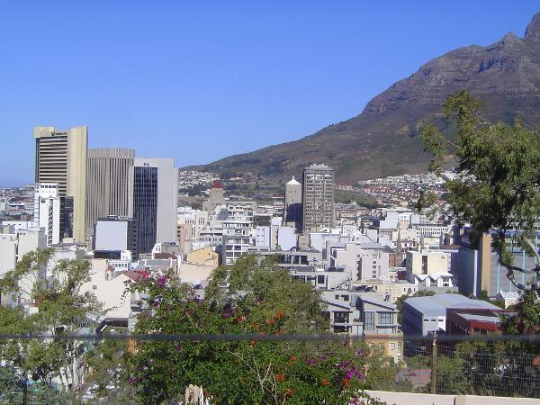 South Africa: Cape Town Since 1900 picture 36