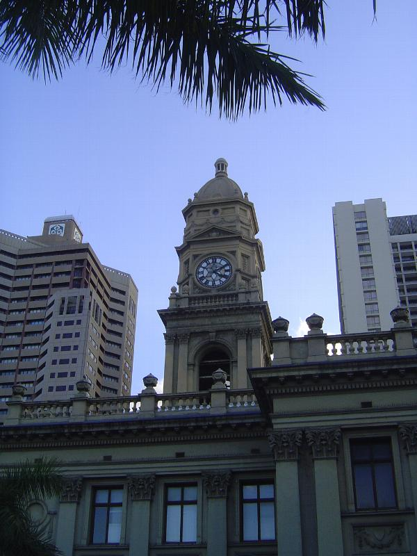 South Africa: Durban picture 6