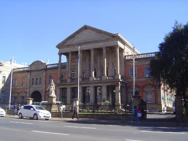 South Africa: Pietermaritzburg picture 5