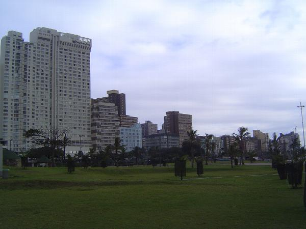 South Africa: Durban picture 48