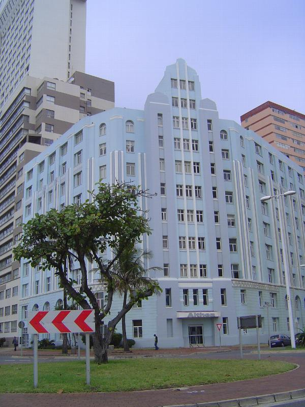 South Africa: Durban picture 49