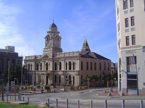 South Africa: Port Elizabeth picture 24