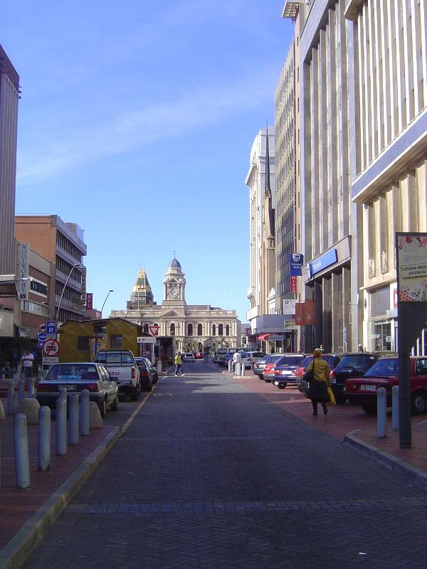 South Africa: Port Elizabeth picture 23
