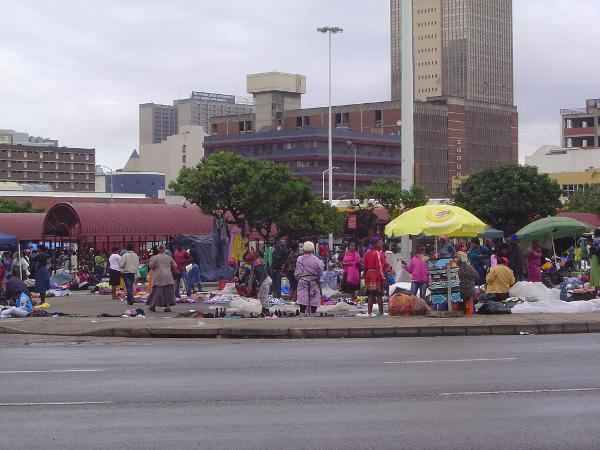South Africa: Durban picture 75