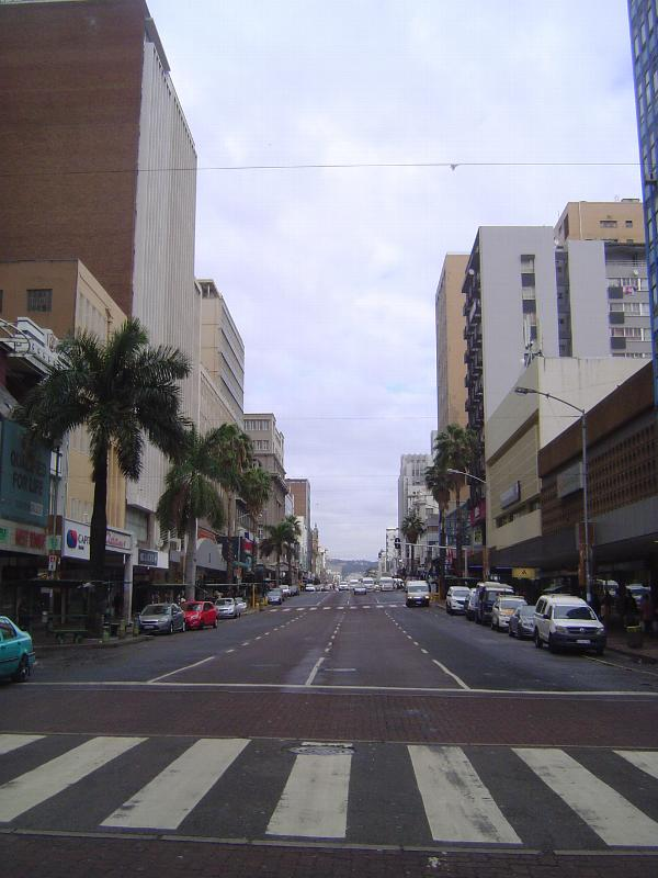South Africa: Durban picture 1
