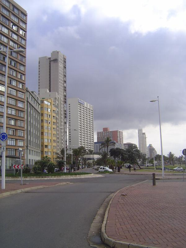 South Africa: Durban picture 52