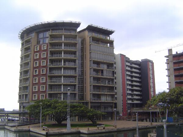 South Africa: Durban picture 62