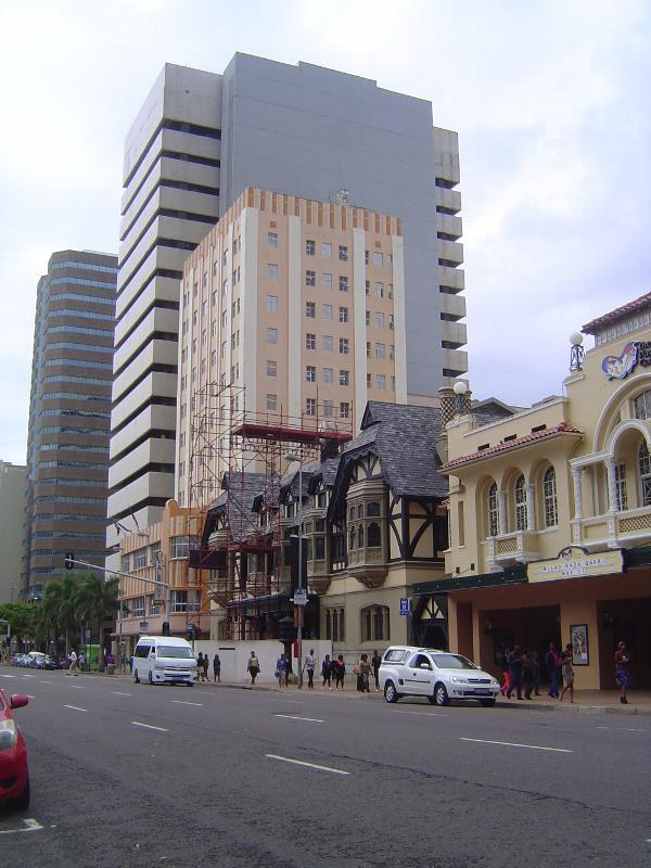 South Africa: Durban picture 31