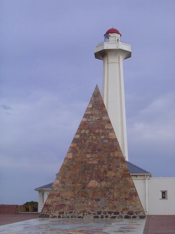 South Africa: Port Elizabeth picture 8