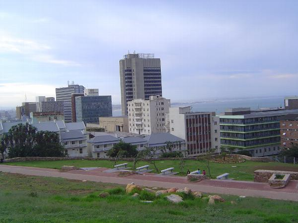 South Africa: Port Elizabeth picture 5