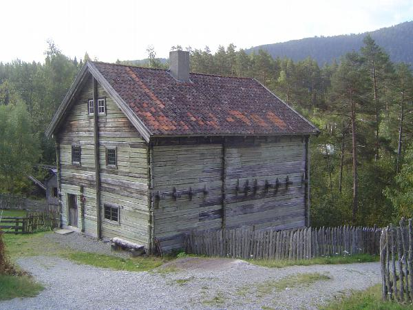 Norway: Indre Sogn picture 20