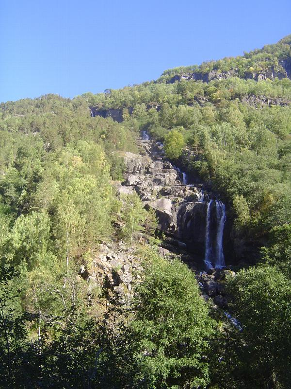 Norway: Indre Sogn picture 24