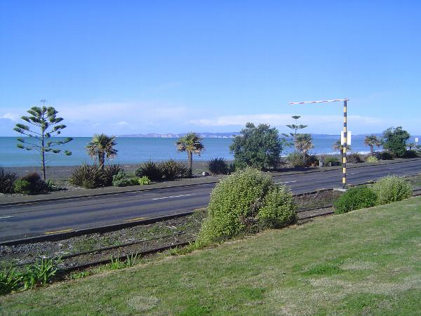 New Zealand: Napier picture 4