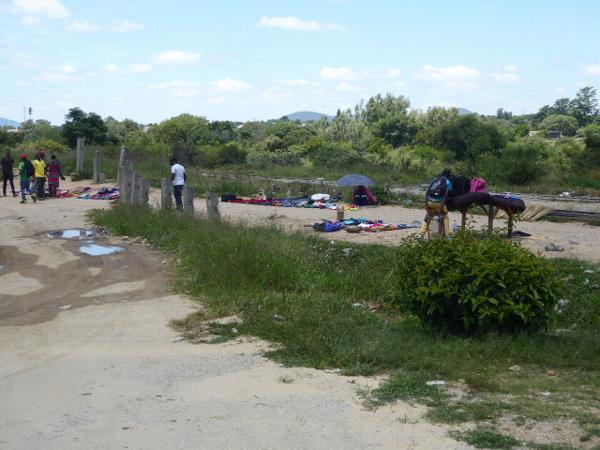 Zimbabwe: From Harare to Masvingo picture 36